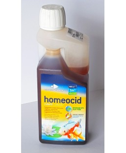 Homeocid 5000 (pour 5m3)