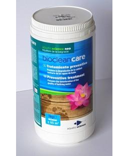 Bioclean Care 1 Kg