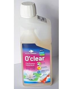 O'clear 24000