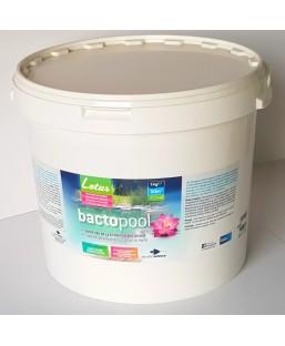 Bactopool 5 kg 50M3