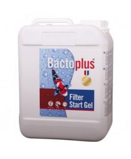 Bactoplus Filter Start Gel 2.5L