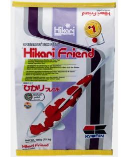 Hikari friend 10KG medium