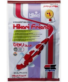 Hikari friend 10KG large