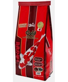 Hikari Gold 5kg Large