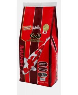 Hikari Gold 5kg mini