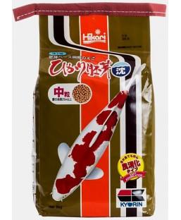 Hikari Weat Germ 5kg coulant (medium)
