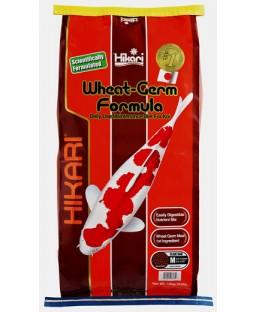 Hikari Wheat Germ 10kg Medium