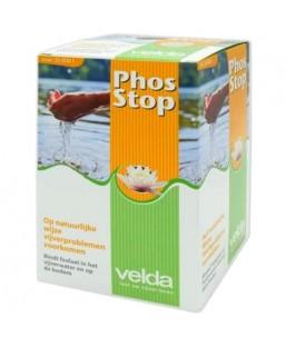 Phos Stop 1000g 20M3