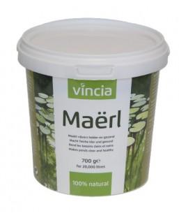 Vincia Maërl 700 G (20.000L)