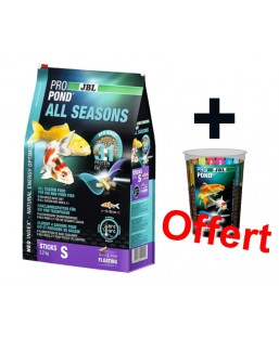 PROPOND ALL SEASONS S 2.2kg