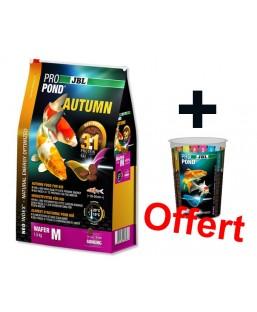 ProPond Automne M 1.5kg
