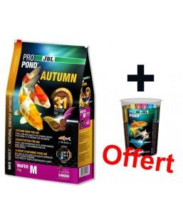 ProPond Automne M 3,0kg