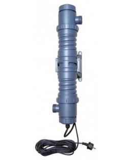 UV-C-System 55 W Sera Pond