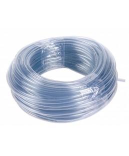 Tuyau cristal  9 - 12 mm (50 m)
