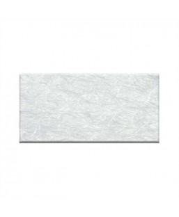 Tapis japonais 100x50x5 cm