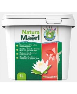 Natura Maërl 1000 ml
