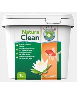 NATURA CLEAN 1000 ML