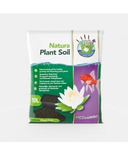 TERREAU NATURA PLANT SOIL 10 L