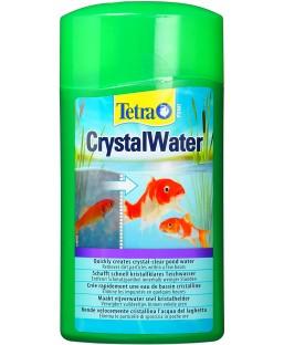 TETRAPOND CRYSTALWATER 1000 ml