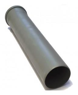 Tuyau 110 mm (50cm) avec côté femelle