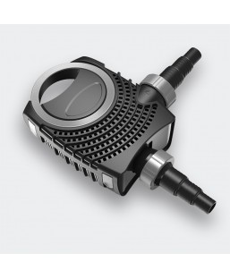 Pompe NEO-16000 (16000 L/H)