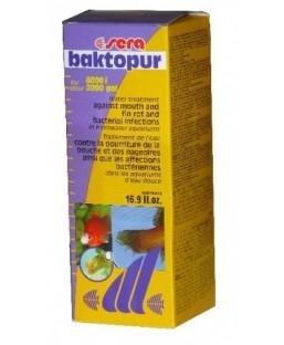 Baktopur 8000L