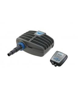 AquaMax Eco Classic 9000 C OASE