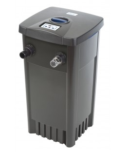 Filtre FiltoMatic CWS 14000 OASE