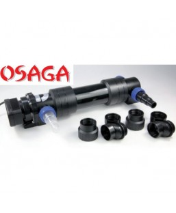 UVC 18W MAGNETO-CLEAR OSAGA