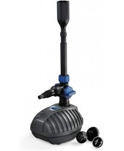Aquarius Fountain Set Classic 4000 E OASE