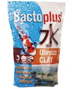 Bactoplus 2.5 litres OHMIZU