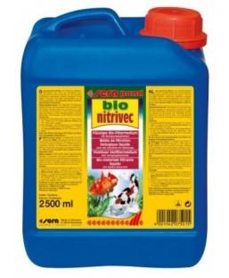 Bio nitrivec 2.5L