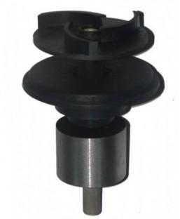 Rotor pompe Sera PP 3000