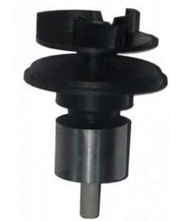 Rotor pompe Sera PP 6000