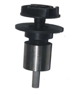 Rotor pompe Sera PP 12000