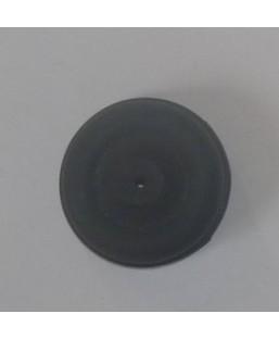 Membrane de rechange pour air 200