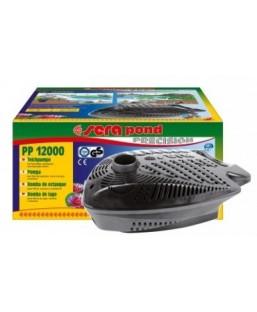 SERA pond PP 12000 (12000 L/H)