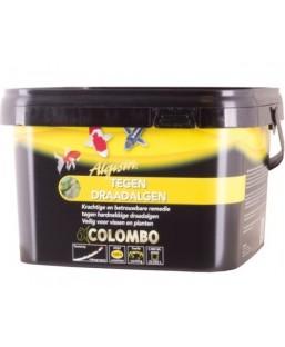 Colombo Algisin 2500ml