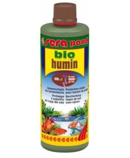 Bio Humin