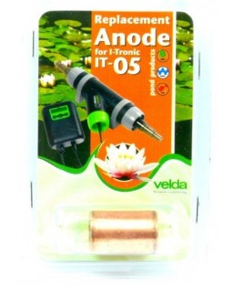 Anode IT-05 / T-FLOW-05