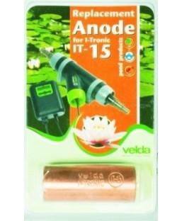 Anode IT-15 / T-FLOW-15