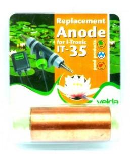 Anode IT-35 / T-FLOW-35