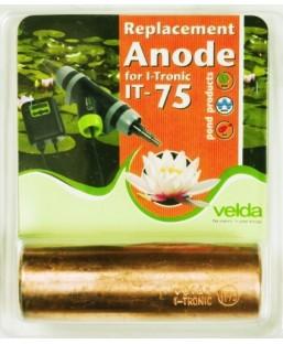 Anode IT-75 / T-FLOW-75